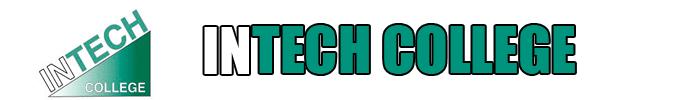 Intech College